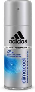 Adidas Climacool Men Deospray (150mL)