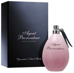 Agent Provocateur Signature EDP (100mL)