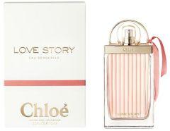 Chloe Chloe Love Story Eau Sensuelle Eau de Parfum