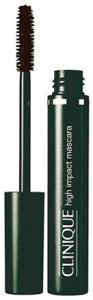 Clinique High Impact Mascara (7mL) Black/Brown