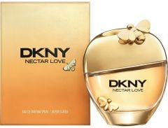 DKNY Nectar Love EDP (100mL)