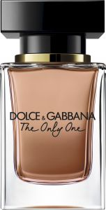 Dolce & Gabbana The Only One EDP (50mL)