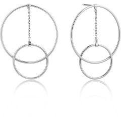 Ania Haie Earrings E002-04H