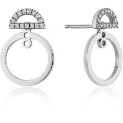 Ania Haie Earrings E003-04H