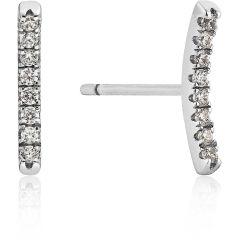 Ania Haie Earrings E003-06H