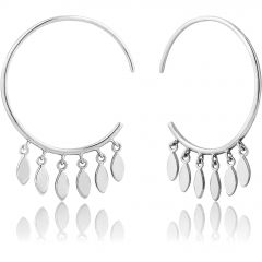 Ania Haie Earrings E008-05H