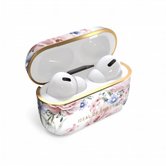 iDeal of Sweden AirPods Case AirPods Pro Floral Romance