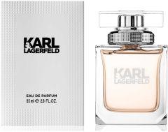 Karl Lagerfeld Pour Femme EDP (85mL)