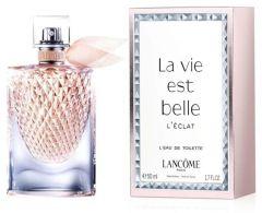 Lancome La Vie Est Belle L'Eclat EDT (50mL)