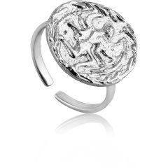 Ania Haie Ring R009-01H