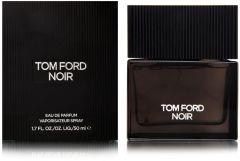 Tom Ford Noir EDP (50mL)