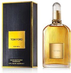 Tom Ford for Men EDT (50mL)