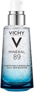 Vichy Mineral 89 Daily Booster (50mL)