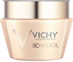 Vichy Neovadiol Compensating Complex Day Cream (50mL) Normal skin