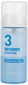 Holika Holika 3 Seconds Starter - Hyaluronic Acid (150mL)