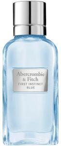 Abercrombie & Fitch First Instinct Blue Eau de Parfum
