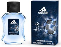 Adidas Champions League Champions Edition Eau de Toilette