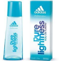Adidas Pure Lightness EDT (50mL)