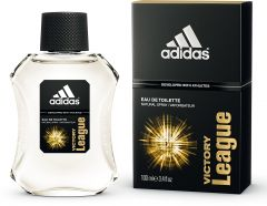 Adidas Victory League EDT (50mL)