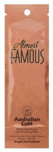 Australian Gold Almost Famous Triple Bronzer (15mL)