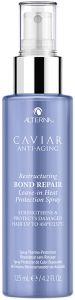 Alterna Caviar Bond Repair Heat Protection Spray (125mL)