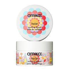 Amika Heist Molding Blend (50mL)