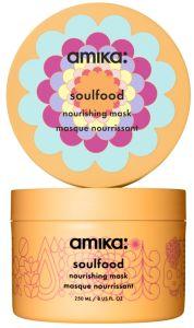Amika Soulfood Nourishing Mask (250mL)