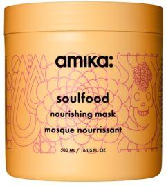 Amika Soulfood Nourishing Mask (500mL)