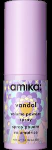 Amika Vandal Volume Powder Spray (4,5g)