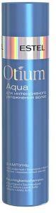 Estel Otium Aqua Shampoo (250mL)