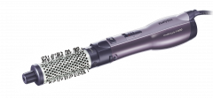 Babyliss Airstyler Multistyle 1200W - AS121E