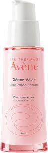 Avene Radiance Serum (30mL)