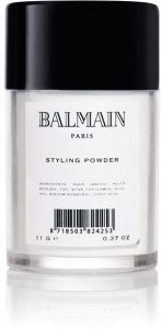 Balmain Styling Powder (11g)
