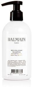 Balmain Revitalizing Shampoo (300mL)