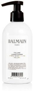 Balmain Volume Conditioner (300mL)