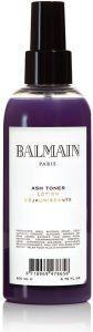 Balmain Ash Toner (200mL)
