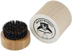 Beard Monkey Beard Brush