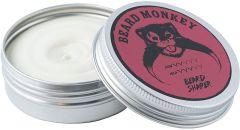 Beard Monkey Beard Wax Shaper Orange/Cinnamon (60mL)