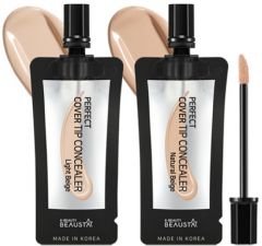Beausta Perfect Cover Tip Concealer (4mL)