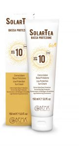 Bema Sun Cream SPF10 (150mL)