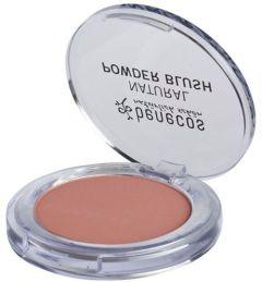 Benecos Natural Powder Blush (5,5g)