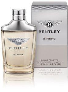 Bentley for Men Infinite Eau de Toilette