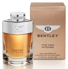 Bentley for Men Intense EDP (100mL)