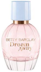 Betty Barclay Dream Away Eau de Toilette