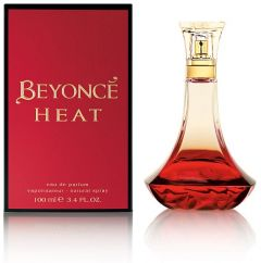 Beyonce Heat EDP (100mL)