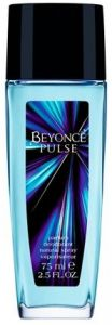 Beyonce Pulse Deodorant (75mL)