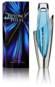 Beyonce Pulse EDP (100mL)