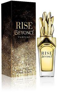 Beyonce Rise EDP (30mL)