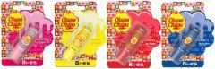 Bi-es Chupa Chups Lip Balm (4,5g)