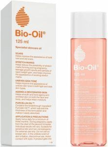 Bio-Oil (125mL)